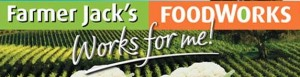 Farmer Jacks_Foodworks