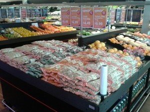 Olympic Fine Foods Display1